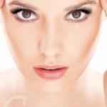 Ausbildung Permanent Make-Up Stylist